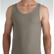 Thermo singlet