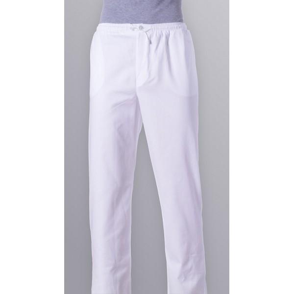 76c82cf93893 Alfatex - slovenský výrobca oblečenia - doprajte si kvalitu
