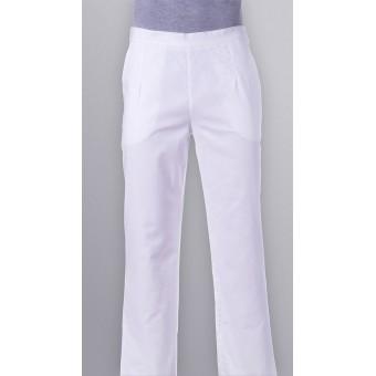 Pánske pracovné nohavice
