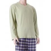 Bavlnené pyžamo