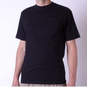 Bavlnené tričko